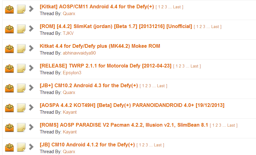 defy-android-4.4