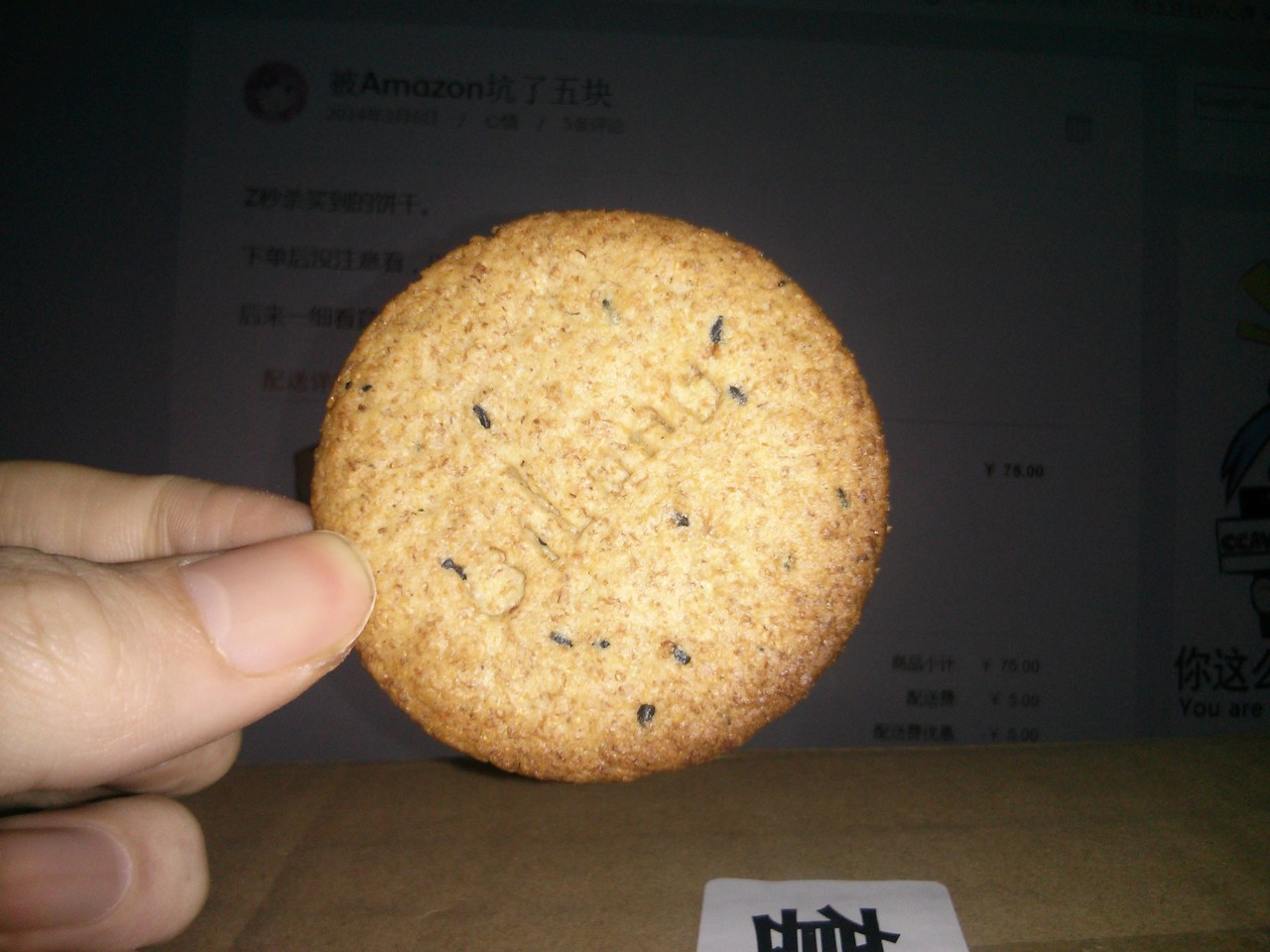 silang-sesame-wheat-cracker-4
