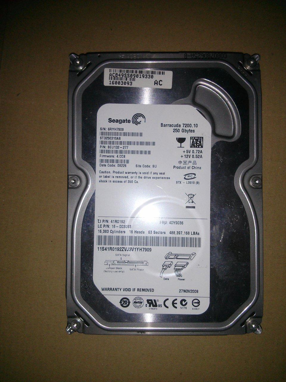 2014-04-computer-diy-HDD