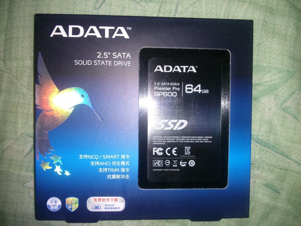 2014-04-computer-diy-SSD