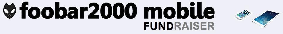 foobar-kickstarter