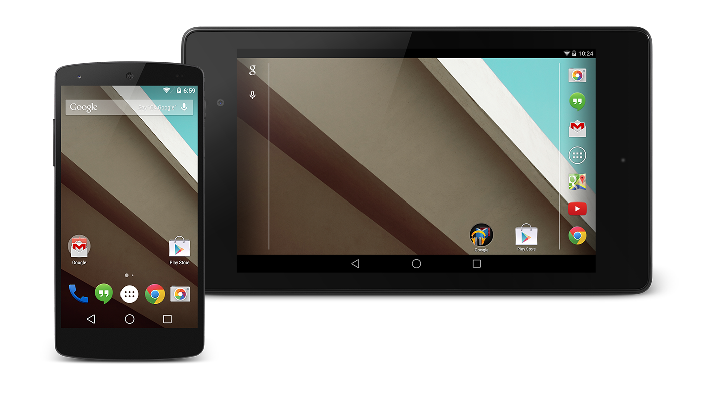 android-l-for-nexus-4-preview
