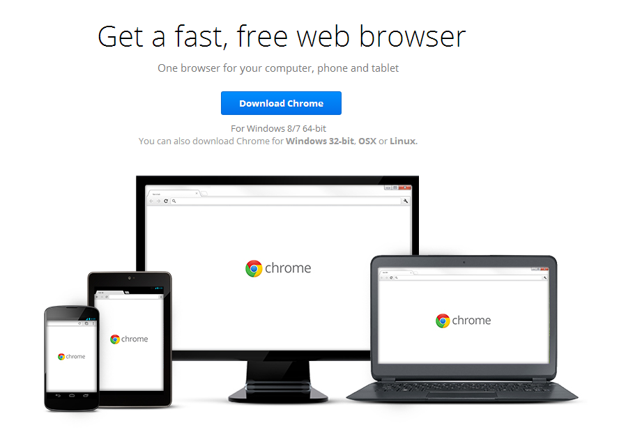 google-chrome-x64-download