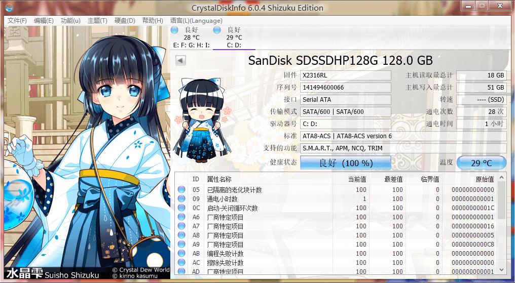 sandisk-128gb-ssd-2