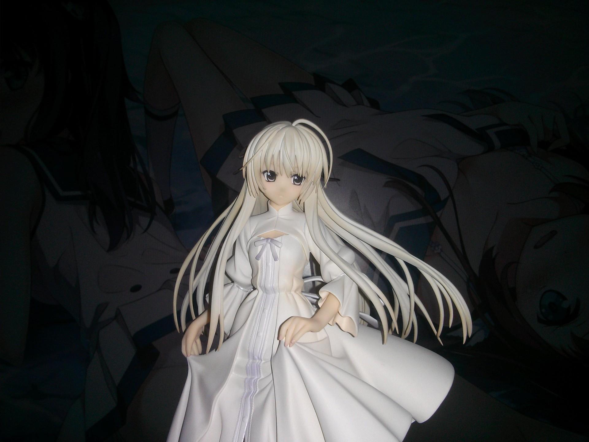 alter-yosuga-no-sora-1