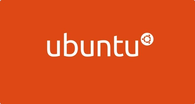 ubuntu-windows