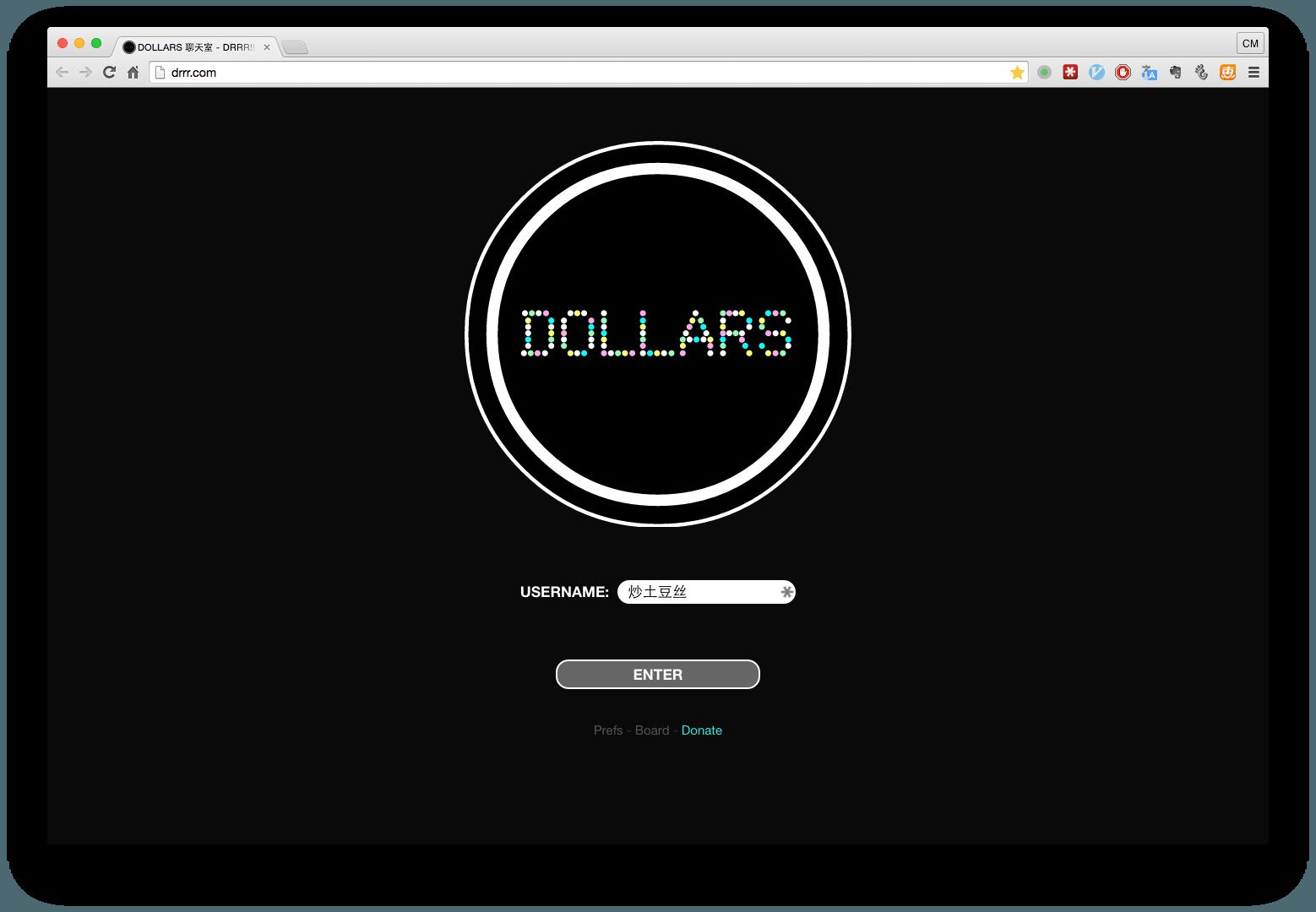 dollars-1