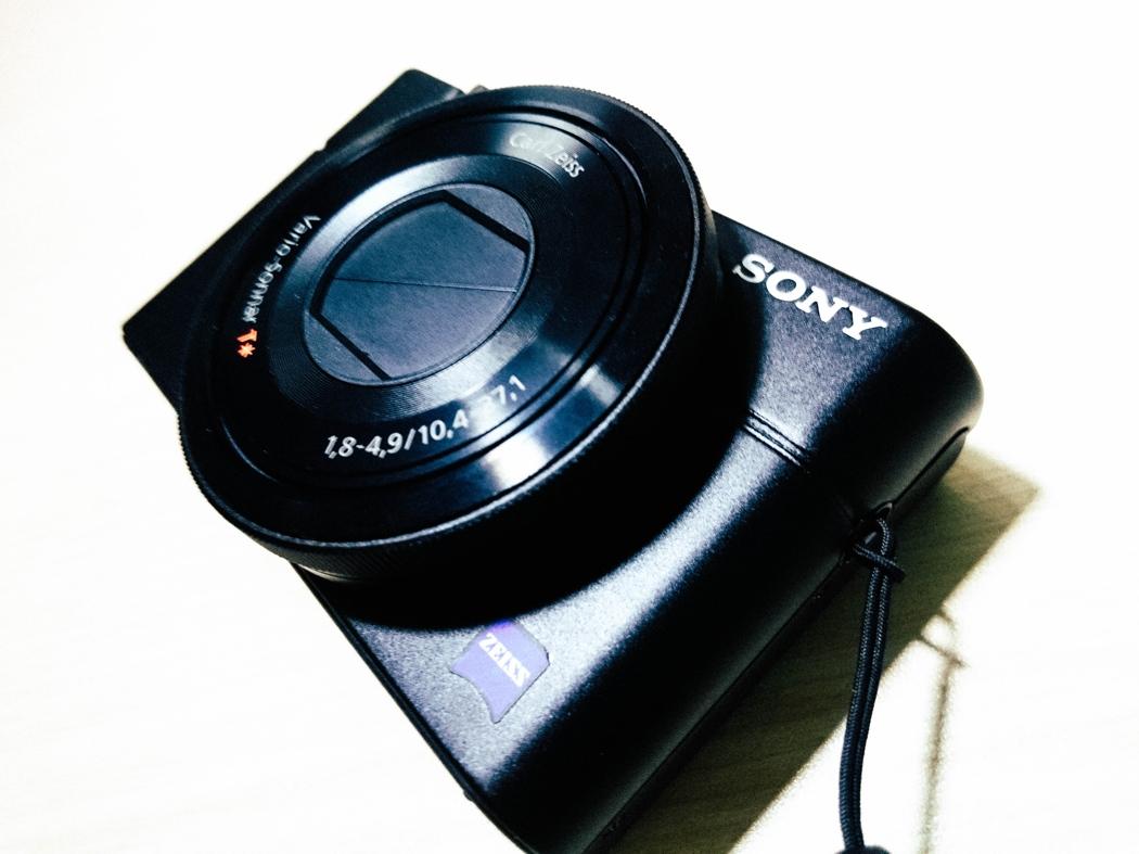 sony-dsc-rx100-2