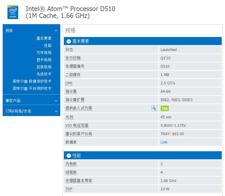 intel-atom-d510