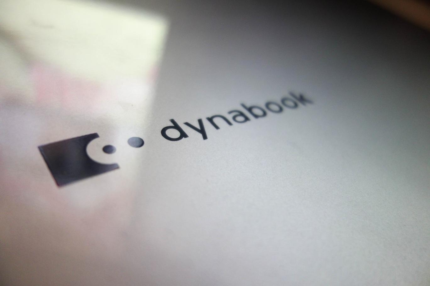 toshiba-dynabook-r600-3