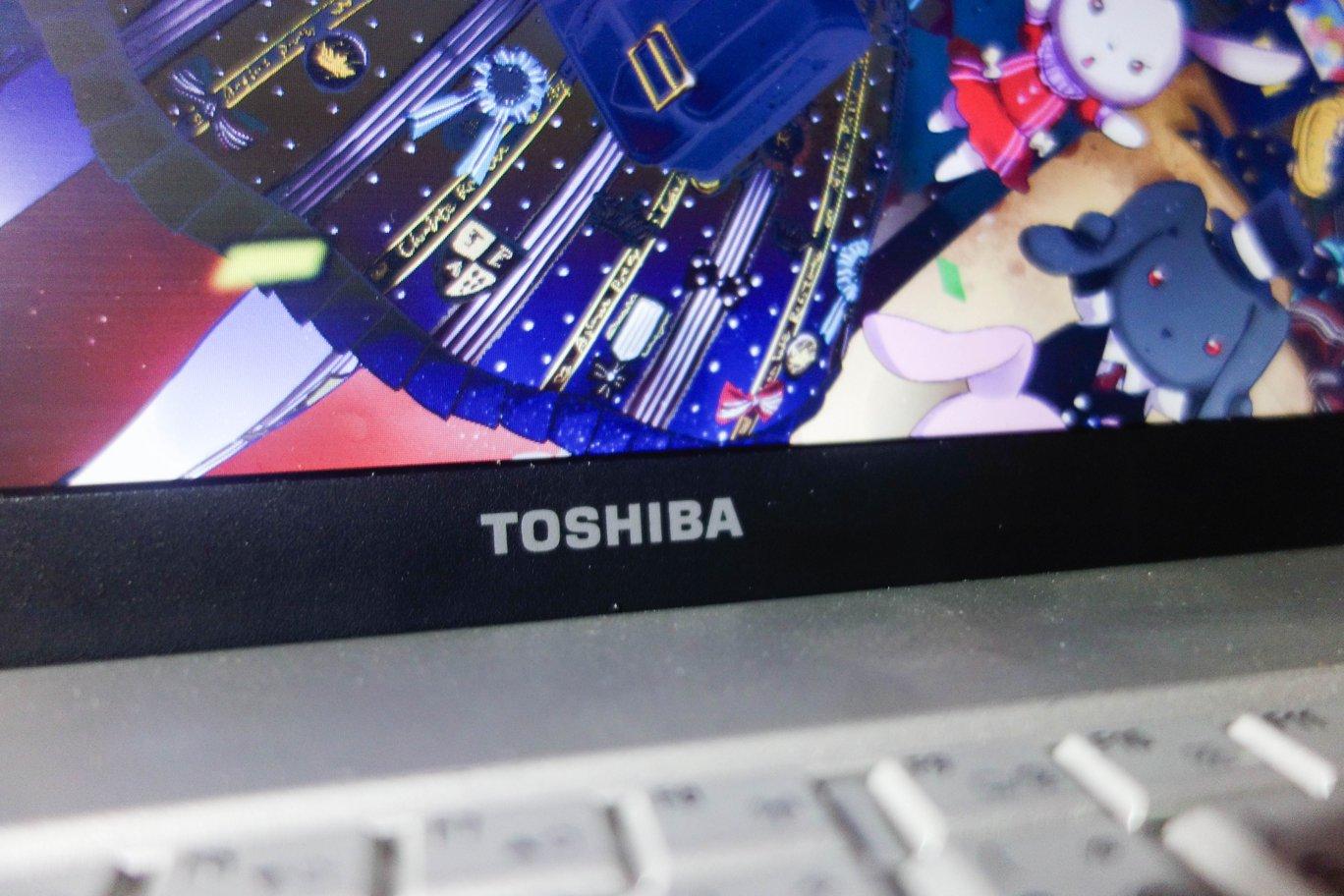 toshiba-dynabook-r600-6
