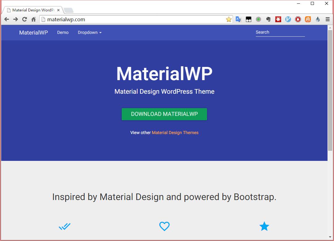 materialwp-com