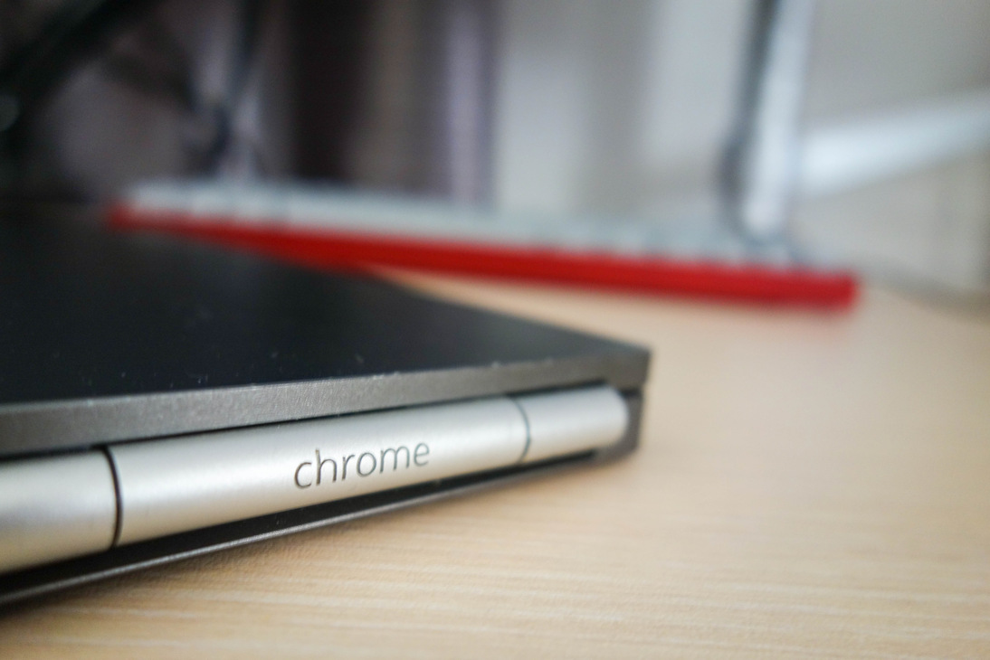ChromeBook Pixel-4.1