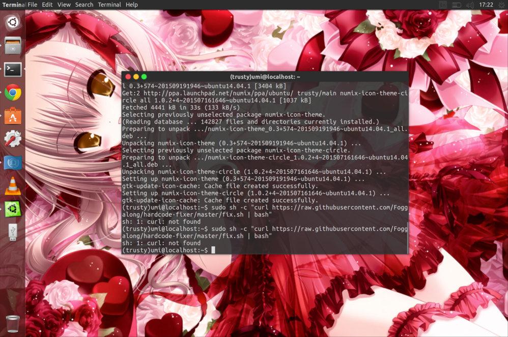 ubuntu-theme-flatabulous