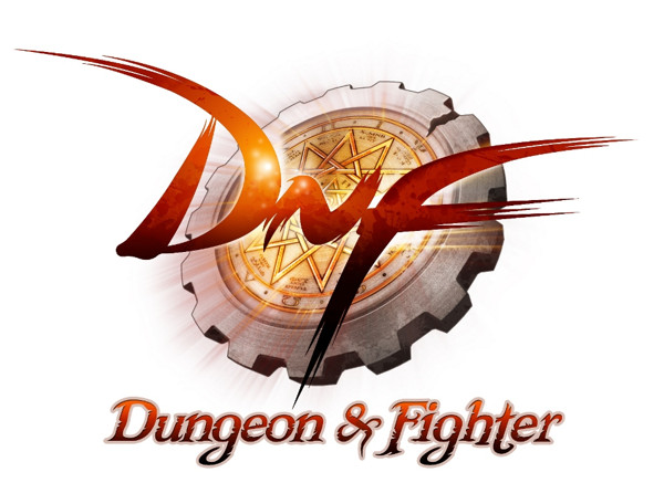 Dungeon_&_Fighter_logo
